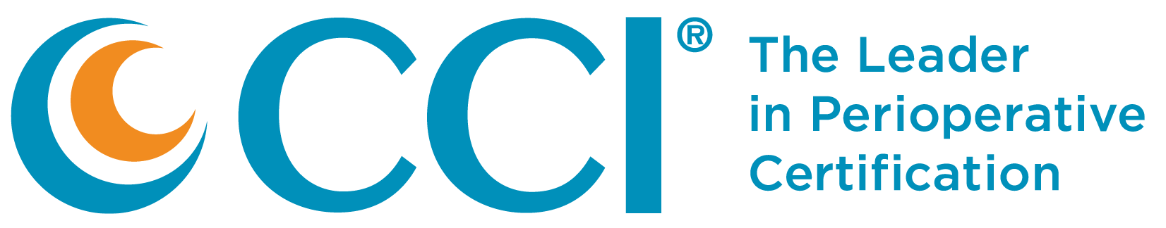 CCI — Competency & Credentialing Institute