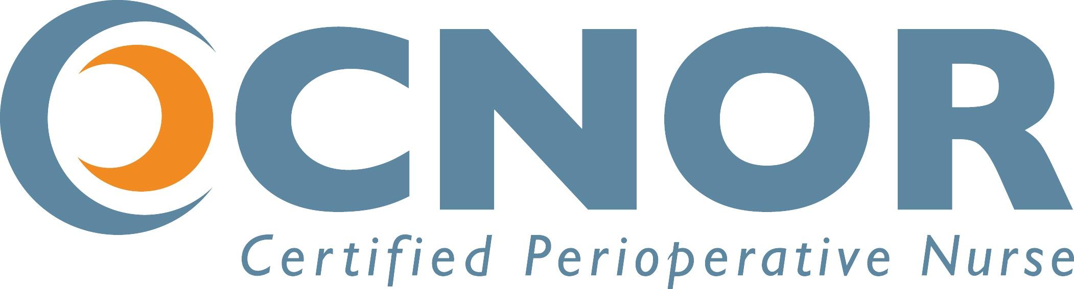 CNOR_logo 2.jpg