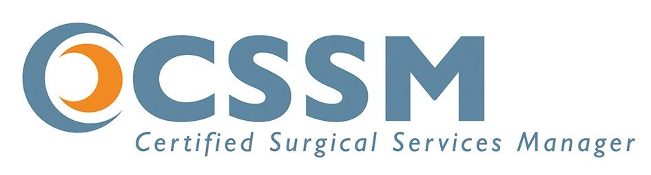 CSSM_ logo.jpg