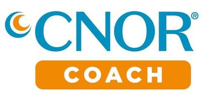 CNOR Coach