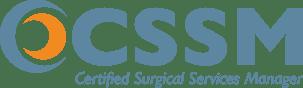 CSSM_logo - LG.png